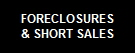 San Jose Foreclosures - San Jose Short Sales