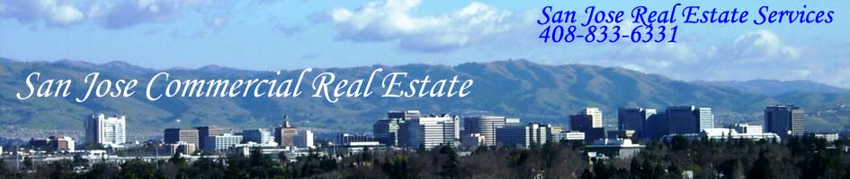 san-jose-commercial-real-estate-property